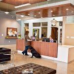 Emergency Vet Clinic in Kirkland, WA